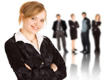 db72646912 Trilha Empregos - Mão de Obra Efetiva e Temporária